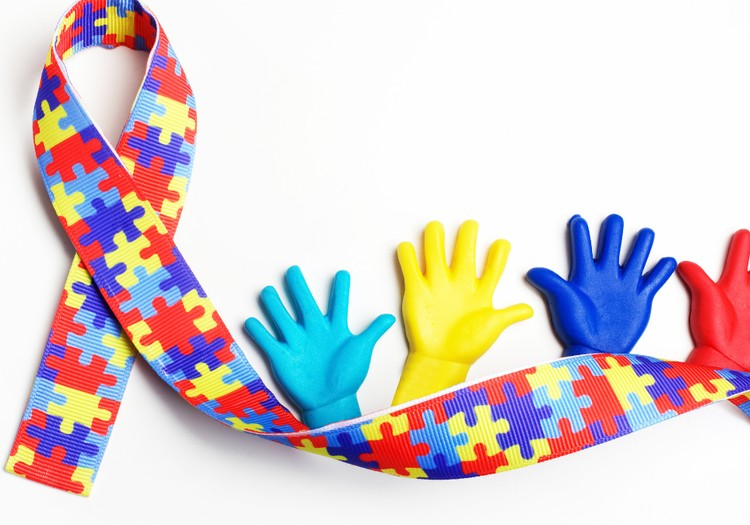 Ziedotāji sniedz iespēju 49 bērniem ar autiskā spektra traucējumiem!