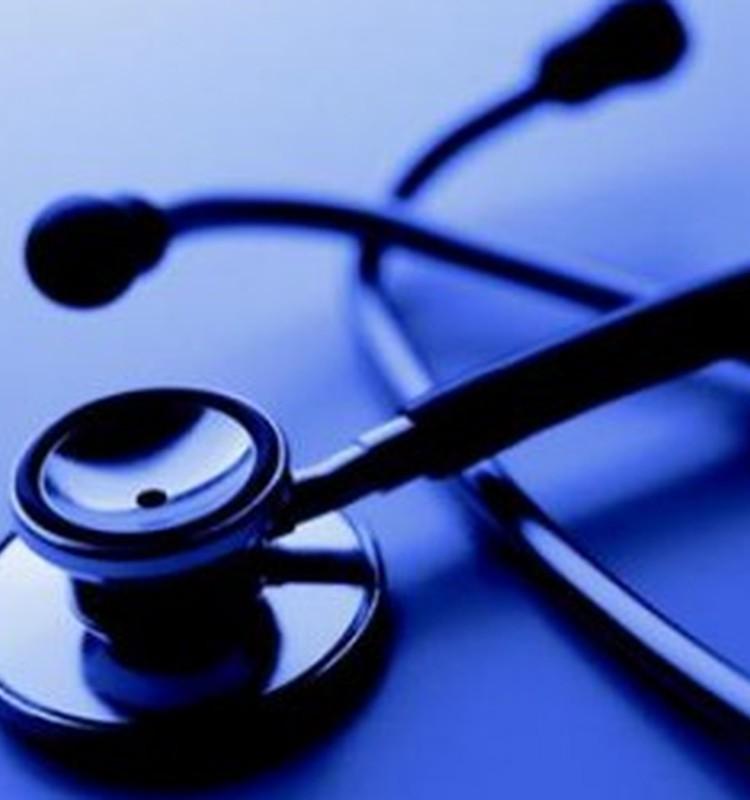 Latvijas veselības aprūpes sistēma vismazāk orientēta uz pacientu