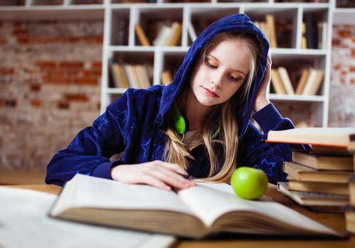 Karjeras vadības prasmes apgūst jau skolā