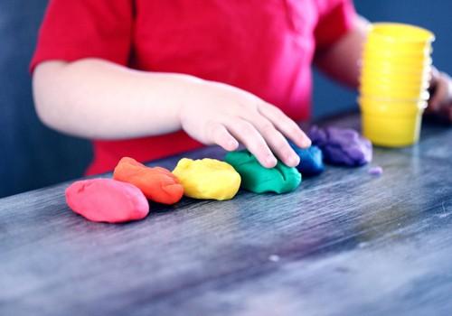 Vecākiem par mācību plānošanu un norisi attālināti (ārkārtas situācijas laikā)