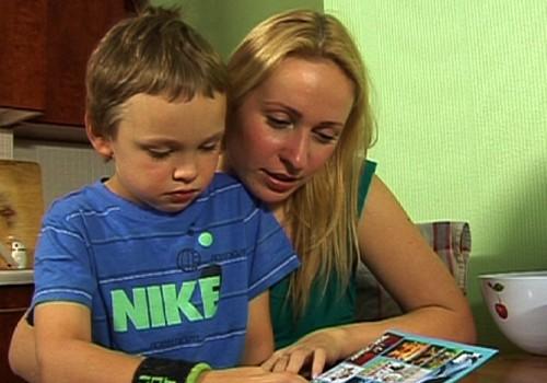 28.09.2014.TV3: ciemošanās pie trīs lieliskām mammām!