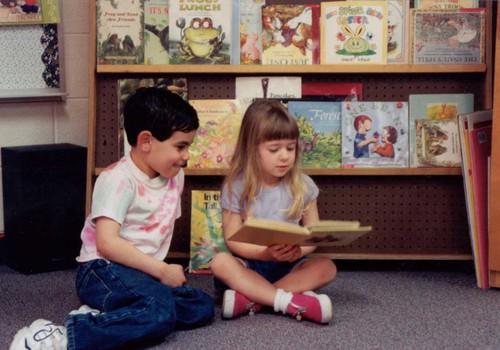 5 lietas, ko darīt un nedarīt, palaižot bērnu bērnudārzā