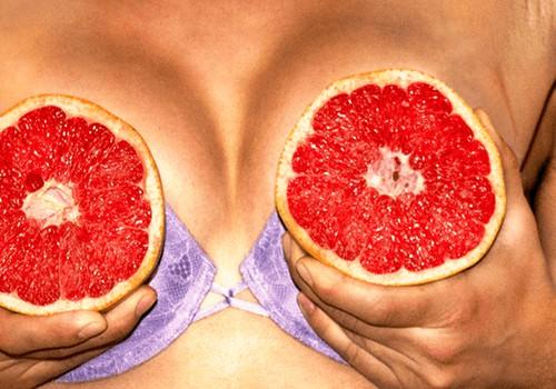 Bezmaksas krūts pārbaudes - cik bieži?