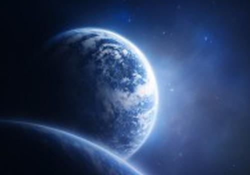 Horoskopu prognoze 27.jūlijam