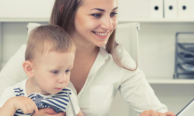 Tu esi māmiņa, kura īstenojusi ideju par savu mazo biznesu? Pastāsti par to mums!