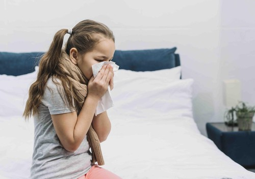 Atkal iesnas? 5 ieteikumi pareizai iesnu ārstēšanai pieaugušajiem un bērniem