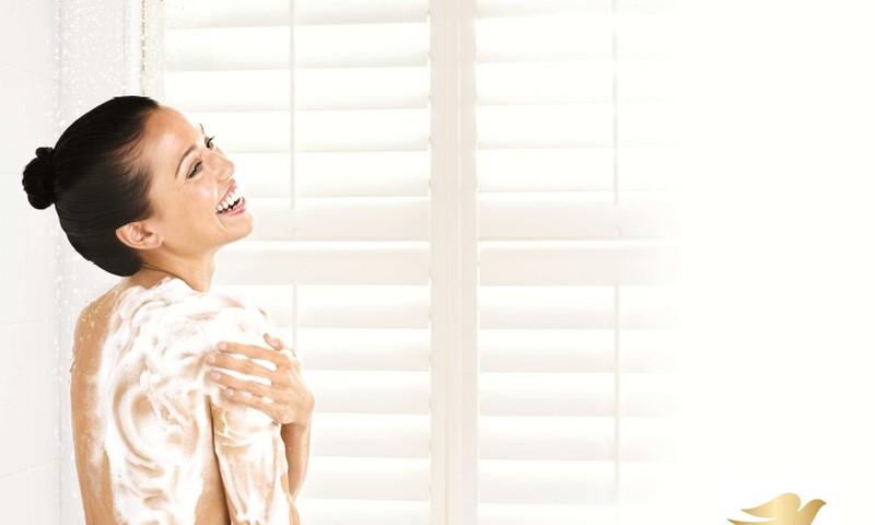 Kā izvēlēties saudzīgākos ķermeņa kopšanas līdzekļus ikdienas lietošanai