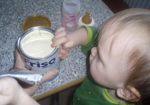Gardais Friso 3 pieniņš