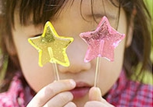 Kā atkodēt Tava bērna personību