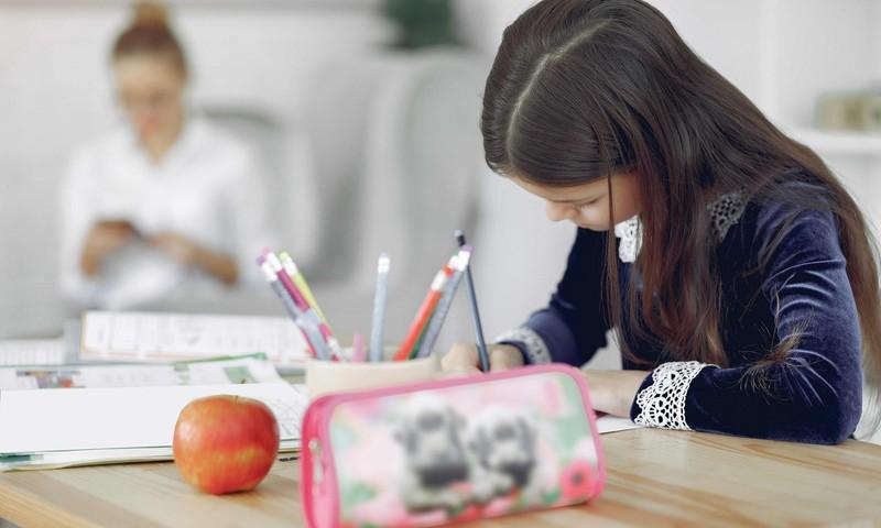 Noderīgi padomi, kā parūpēties par bērna veselību un labsajūtu