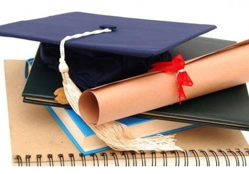 Amerikas latviešu stipendijas pasniegs studentiem no daudzbērnu ģimenēm un bāreņiem