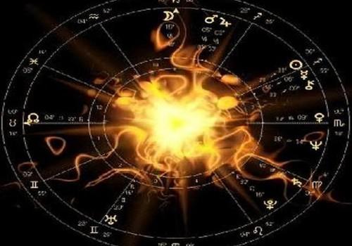 Horoskopu prognoze 12.maijam