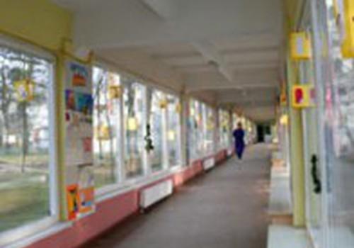 Scintigrāfiskiem izmeklējumiem bērniem pieejami arī ambulatori