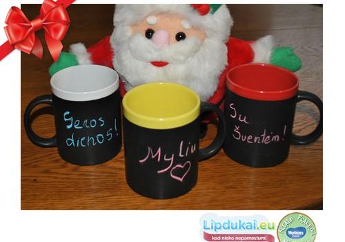 Huggies® svētku dāvanu katalogs: oriģinālas un personalizējamas dāvanas ikvienam