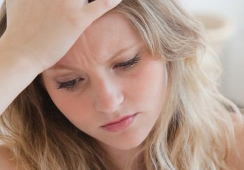 Psihoterapeite: dzīvē gadās arī traģiskas situācijas, kuras nespējam ietekmēt