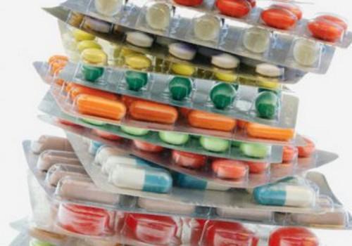 VIKTORĪNA: Tikai 3 jautājumi un balva no Vitabiotics!