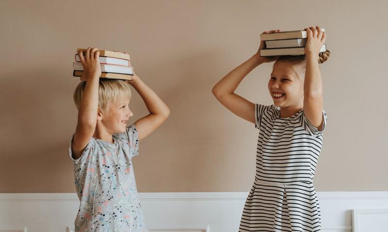 7 svarīgi ieteikumi pirmklasnieka vecākiem