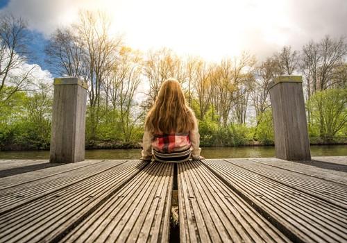 15 lieliski pasākumi pavasarīgam skolēnu brīvlaikam