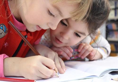 Valdība konceptuāli atbalstījusi pāreju uz mācībām valsts valodā