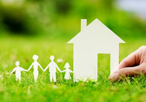 APTAUJA: Vai Tava ģimene pašreiz varētu atļauties iegādāties mājokli?
