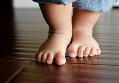 Vēzis ik gadu skar 50 līdz 70 Latvijas bērnu