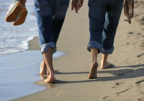 Laulības kā iespēja nosargāt īpašumu, titulu, varu