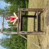 Vides objekts - Krāslavas krēsls