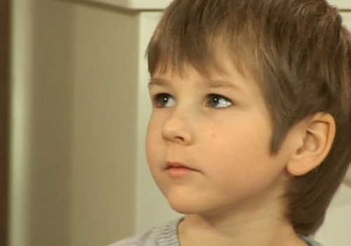 VIDEO: 5 ieteikumi, kā veikt uzkrājumus sava bērna nākotnei
