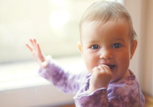 12.februārī uzzini, kas ir apzināta bērna audzināšana. Nāc uz Diānas Zandes lekciju!