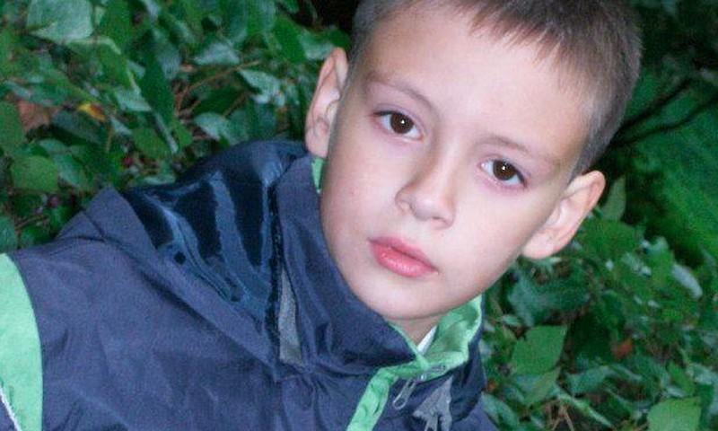 Lūgums no Tatjanas Vigules par dēlu Vadimu