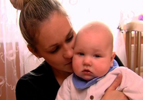 11.05.2014.TV3: Māmiņdienas raidījums