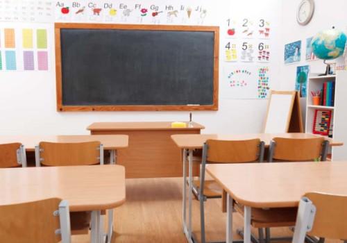 """Par bezgaisu klasēs, un kāpēc skolēni """"knābā"""" stundās"""