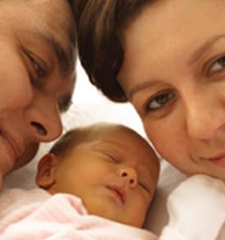 Baštiks izsaka gandarījumu par Āboltiņas pausto atbalstu ģimenes un bērnu politikas saglabāšanai.