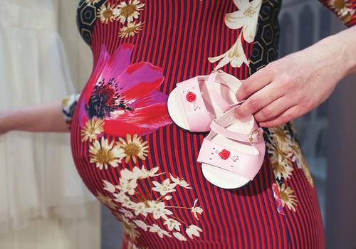 Lubrikants: vai kaitīgs jaunās māmiņas veselībai?