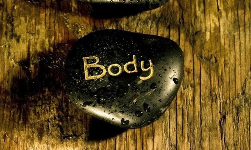 Ķermeņa terapija- teorētisks un praktisks seminārs