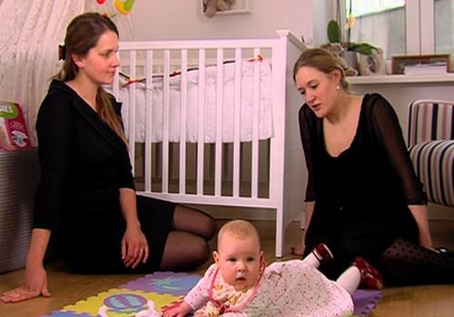 VIDEOiepazīšanās ar PEP mammām