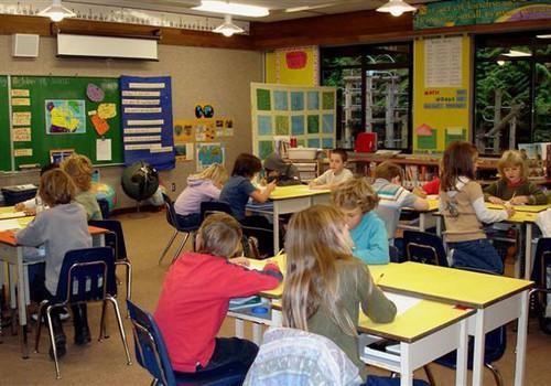 Skolas bērniem mācīs par tuberkulozi