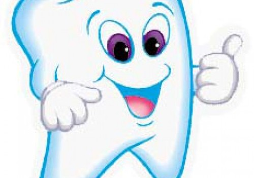 Kā bērnam palīdzēt pārvarēt bailes no zobārsta?