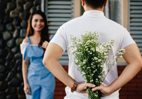 Kāpēc vīrieši dezertē no attiecībām? Darbnīca un lekcija Sieviešu festivālā