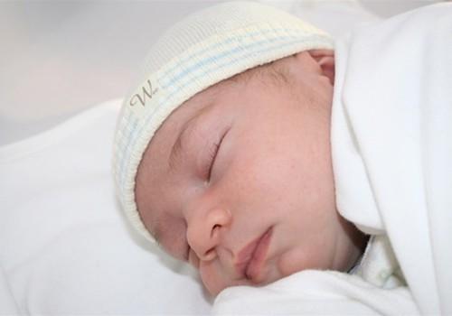 Rēzeknē sveiks septembrī dzimušo bērnu vecākus