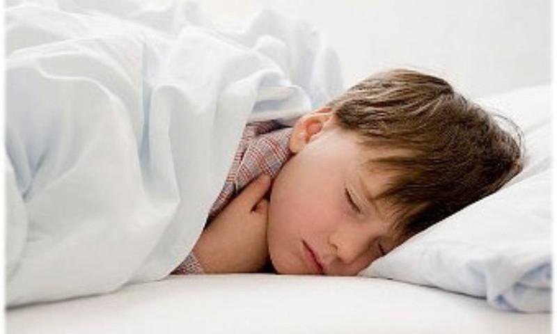 Pastāsti stāstu par slapināšanu gultā un saņem GARANTĒTO balvu!