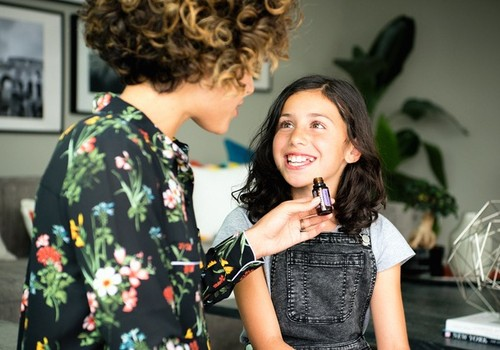 Kā iemācīt bērnam tikt galā ar bīstamām situācijām