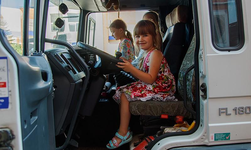Uzņēmumi tiek aicināti rīkot nu jau par tradīciju kļuvušo Darbā bērni dienu