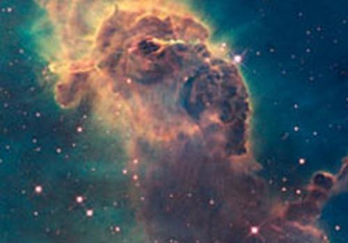Horoskopu prognoze 18.augustam
