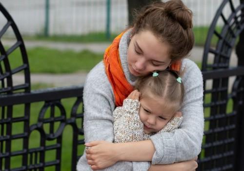 Vai tu būtu gatavs uzņemt bērnu?  jeb Atbalsts drosmīgajiem