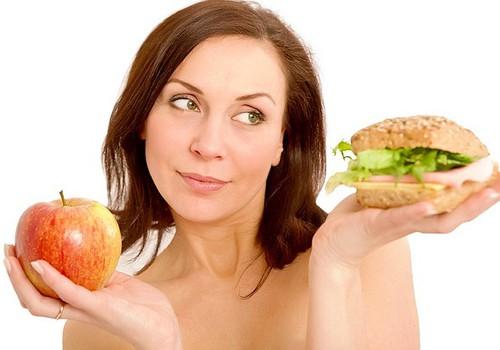 Kā nepagurt no diētām? Jautājam uztura speciālistei