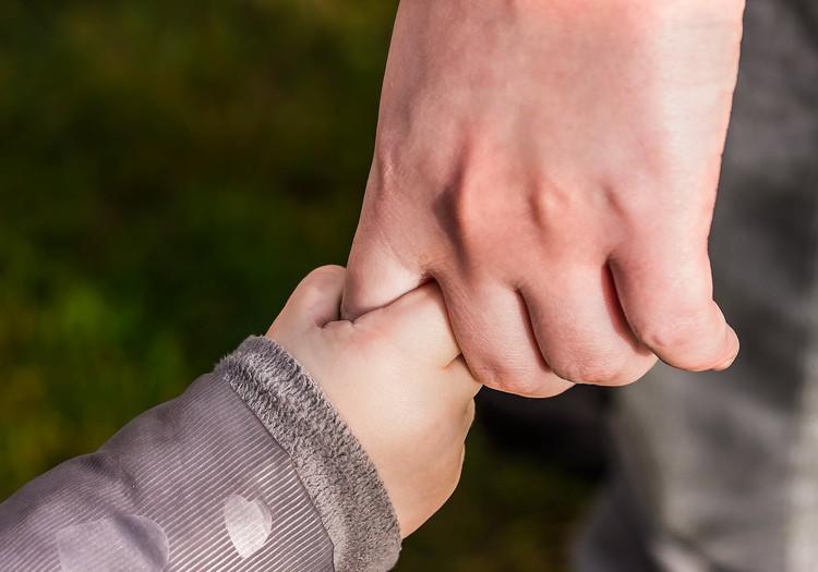 Uzkrājošā dzīvības apdrošināšana ģimenes finanšu drošībai nākotnē
