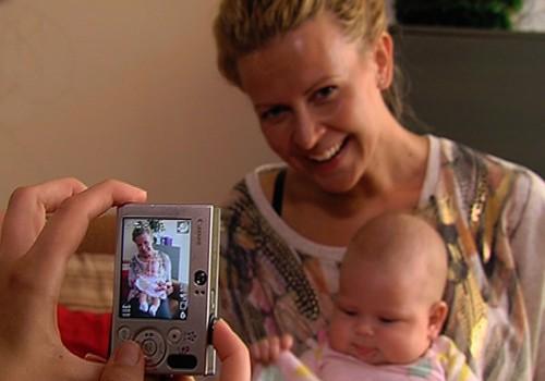6 ieteikumi, kā līdzsvarot bērna dzīvi mūsdienu tehnoloģijās