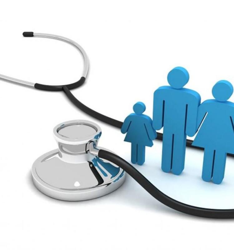 Pozitīvā pieredze veselības jomā