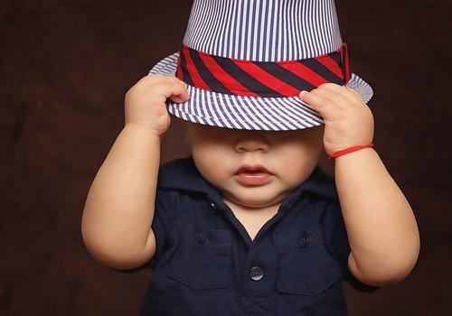Kā attīstīt emocionālo intelektu. 5 vingrinājumi